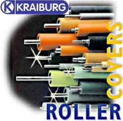 rollercovers