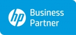 Business Partner Insignia-big